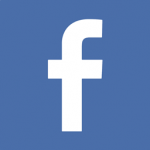 Facebook002-150x150