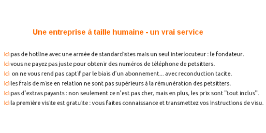 chat vanves