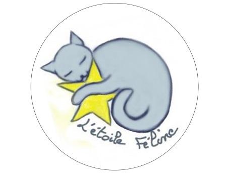 L'Etoile Féline