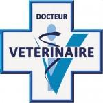 Vétérinaires à Paris – 5e arrondissement – 75005