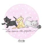 Logo Les Amis de Pepito