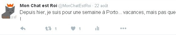 message-twitter