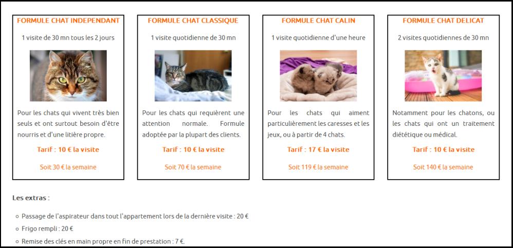 garde-de-chat-à-lille-tarifs