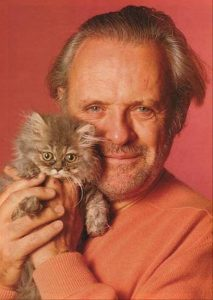 anthony-hopkins-et-son-chat