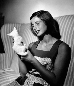 ingrid-bergman-et-son-chat