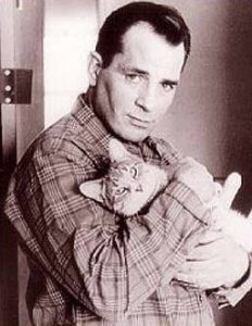 jack-kerouac-et-son-chat