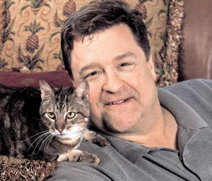 john-goodman-et-son-chat