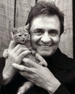 johnny-cash-et-son-chat