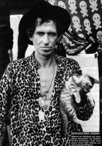 keith-richards-et-son-chat