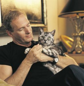 michael-bolton-et-son-chat