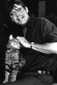 stephen-king-et-son-chat