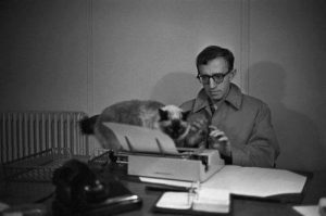 woody-allen-et-son-chat