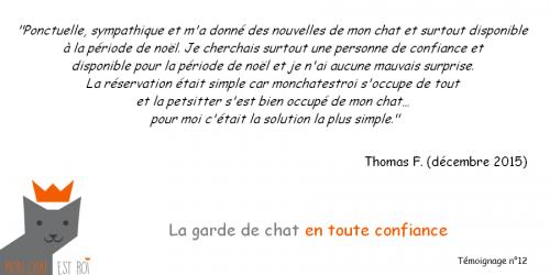 Témoignage-12-Thomas-F-Lauren